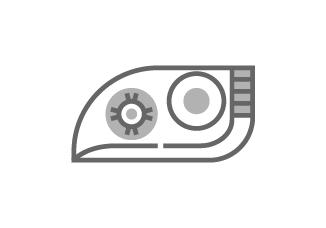 1118/10-77 КРЫЛО ПЕРЕДНЕЕ ПРАВОЕ КАТАФОРЕЗ — Купить